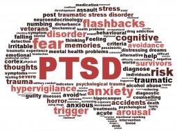 triggers of ptsd