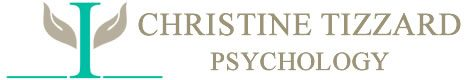 Christine Tizzard Psychology